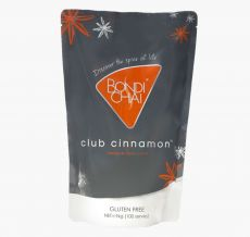 Club Cinnamon - 1kg Pack